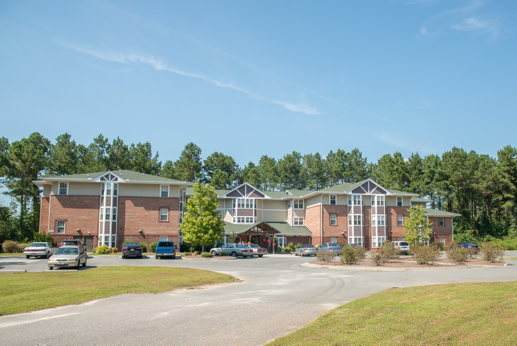 Apartments In Valdese Nc